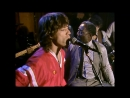 Muddy Waters The Rolling Stones - Hooc...d Lounge) (720p).mp4