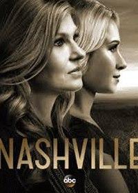Нэшвилл / Nashville (Сериал 2012-2017)