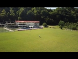 Consoul Trainin - Take Me To Infinity (Amice ft O'Neill Remix)