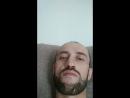Мага Абдулаев - Live