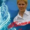 Valentina Shergina
