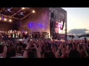 30 Seconds To Mars - Up In the Air (Maxidrom 2013) s