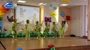 БАЛАЧАК ТВ Татарский танец ДОУ №385
