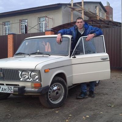 Евгений Корешков, 21 ноября , Дмитров, id49396774