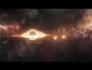 Discovery Как устроена Вселенная 6 сезон смотреть онлайн бесплатно 1