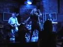Пісня Червона Рута. Кавер-исполнитель рок группа «Артиш»