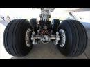 Выруливание на полосу взлет и посадка самолета вид от шасси dshekbdfybt yf gjkjce dpktn b gjcflrf cfvjktnf dbl jn ifccb