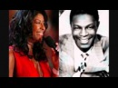 Natalie Cole & Nat King Cole - When I Fall In Love  (Spanish version)