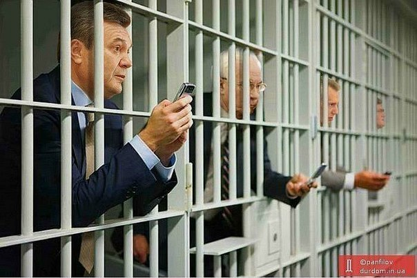 """Террористы 8 раз атаковали """"киборгов"""" в аэропорту Донецка. Все нападения отбиты, - СНБО - Цензор.НЕТ 6737"""