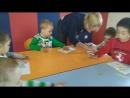 Для самых умных и самых маленьких Развивающие занятия для детей 3 - 4 лет.79788606338