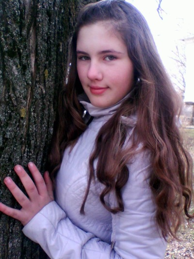 Анжелика Воронова, 19 июня , Армавир, id198880298