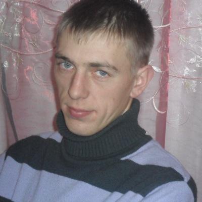 Олександр Нестерук, 7 октября 1988, Гомель, id180703410