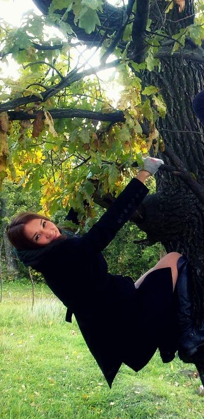 Екатерина Климкина, 22 октября , Самара, id11260962