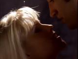 Дженни МакКарти Голая - Jenny McCarthy Nude - 1995 Playmate Calendr