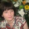 Мария Ильященко