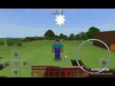 2 Нубика путешествуют В этом мире майнкрафт 3 Интересный Мультфильм для Детей
