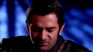 Qushi & Arnav sanam puri (oficel video)