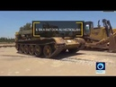 Des missiles TOW made in US aux mains du Hezbollah