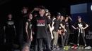Jr Revouker vs Twin Faceless | Boyz 1/8 | Back 2 Buck: Illest Edition