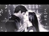 Arnav & Khushi ~ Tumse Milke Dil Ka Hai Jo Haal (VM)