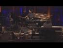 Армянский дудук скрипка и восторг души 480p mp4