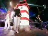 Face a la mer - Les Enfoires 2006
