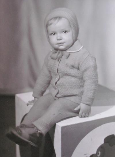 Андрей Леончик, 10 декабря 1982, Солигорск, id86607533