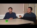 Краткий обзор интервью Симоньян с Петровым-Васечкиным