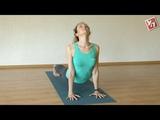 В гармонии с собой. Ульяновские преподаватели йоги - о любимом деле и личных победах