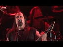DEICIDE - End the Wrath of God - Live at Hellfest - (Pro-Shot) - (HD)