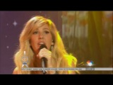 Ellie Goulding - Burn   Today Show  12 03 2014 HD