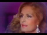 Dalida - Nostalgie Далида - Ностальгия