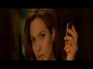 Танго! Фрагмент из фильма