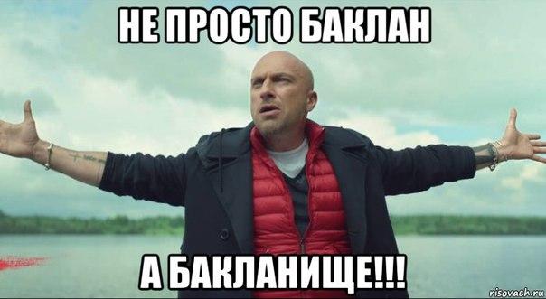 Фото №456240040 со страницы Ольги Васильевой