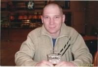 Алексей Смирнов, 2 октября 1990, Рязань, id168801335