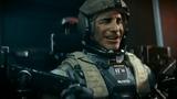 Call Of Duty 13 Infinite Warfare (PC, 2016) Миссия 4 Операция