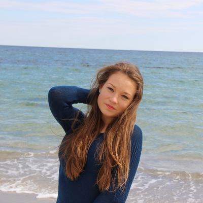 Лера Логвина, 7 мая , Одесса, id66236559