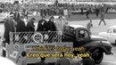 Ticket to ride - The Beatles (LYRICS/LETRA) [Original]