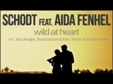 Schodt feat. Aida Fenhel - Wild At Heart (Original Vocal Mix) Silk Royal So smooth, so chill, just incredible sound !