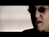 Adriano Celentano - Адриано Челентано — Confessa (alternative version)
