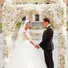 Свадебное агентство ROYAL WEDDING