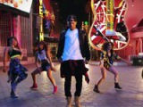 Chris Brown feat. Lil Wayne &amp Tyga - Loyal