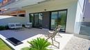 Комплекс апартаментов в Бенидорме, Испания, Sierra Cortina. Недвижимость в Испании от застройщика