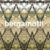 bergamoth