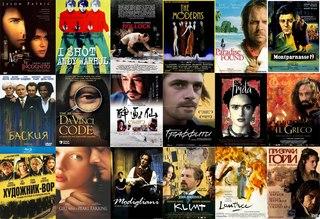 литература или кино соперничество или сотрудничество