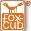 """Детская одежда  ТМ """"Fox-cub"""" Официальная группа"""