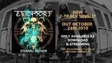 EKTOMORF - Eternal Mayhem (2018) Official Audio Video AFM Recordsi