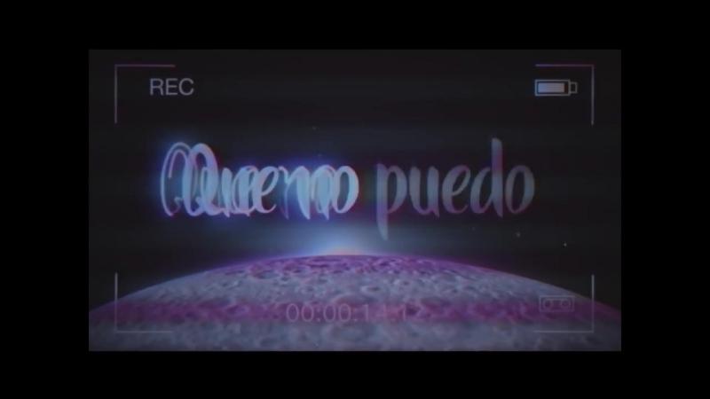 Luna Remix - Brytiago Ft. J Quiles - Cosculluela _ Video Lyric