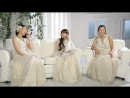 Kalafina 10th Anniversary Film [Interview] - Kalafina