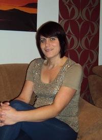 Lola Maxmadalieva, 22 марта , Москва, id205478626